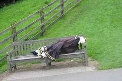 2002 - Monkseaton