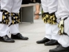 morris-dancers-1_2674018670_o