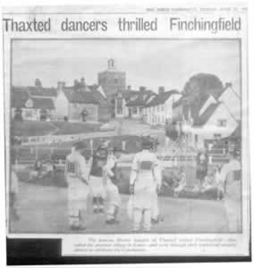 finchingfield1953_jpg