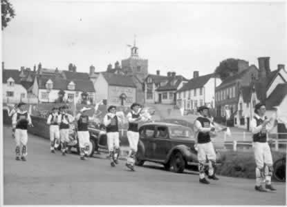 finchingfield1953b_jpg