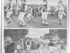 folkestone1953c_jpg